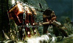 Resident Evil : The Mercenaries 3D - 1