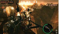 Resident Evil The Mercenaries 3D - Image 11