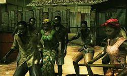 Resident Evil The Mercenaries 3D - Image 6