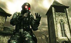 Resident Evil The mercenaries (7)