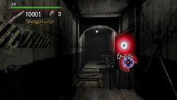 Resident evil the umbrella chronicles 11