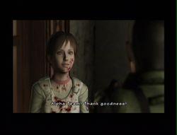 Resident Evil The Umbrella Chronicles (62)