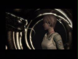 Resident Evil The Umbrella Chronicles (63)