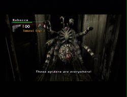 Resident Evil The Umbrella Chronicles (66)