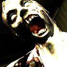 Resident Evil : Umbrella Chronicles : trailer