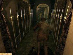 Resident Evil Wii   Image 2