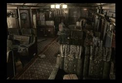 Resident Evil Zero (8)