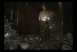 Resident Evil Zero (9)