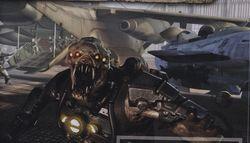 Resistance 2   Image 1