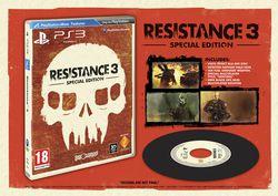 Resistance 3 (2)