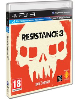 Resistance 3 (3)