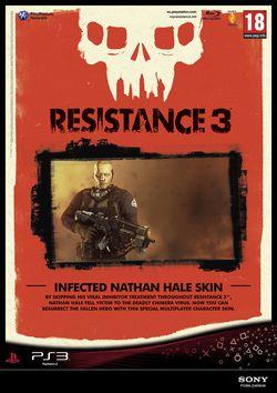 Resistance 3 (4)