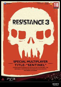 Resistance 3 (5)