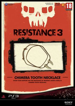 Resistance 3 (6)