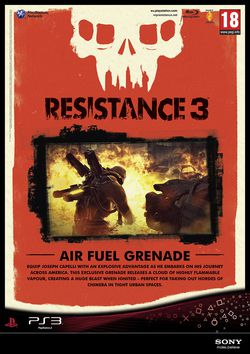 Resistance 3 (7)