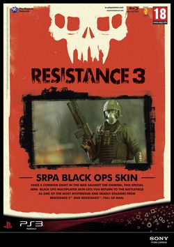 Resistance 3 (8)