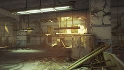 Resistance 3 - Image 11