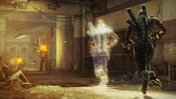 Resistance 3 - Image 9