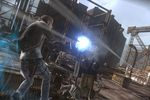 Resonance of Fate (14)