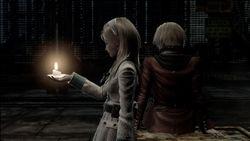 Resonance of Fate - 19