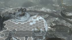Resonance of Fate - 1