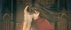 Resonance of Fate (4)