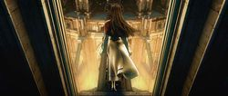 Resonance of Fate (5)