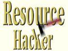 Resource Hacker : modifier des exécutables à sa guise