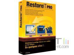 Restore-IT-Pro