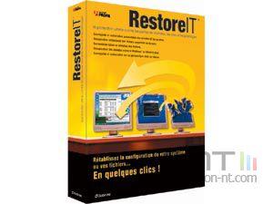 Restoreit