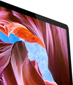 Retina_Display_MacBook_Pro_13_pouces-GNT
