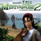 Retour sur l'île mystérieuse 2 : démo