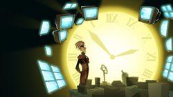 Retour vers le futur (1)