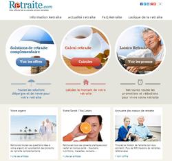 retraite.com