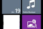 Retrouver Jeux Windows Phone (1)