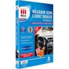 Réussir son Code de la Route 2011 : s'entrainer au code de la route
