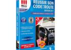 Réussir son Code de la Route 2011