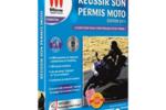 Réussir son Permis Moto : réviser votre permis sereinement