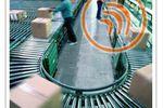 RFID Logistic