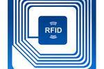 Malaisie : une puce RFID dans chaque véhicule d'ici 2018