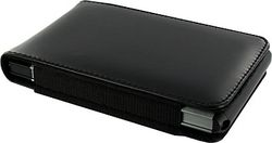 RFIDrive 25 4
