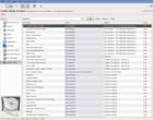 Rhythmbox : le lecteur audio pour Linux