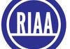 P2P : Jammie Thomas-Rasset refuse de payer la RIAA