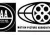 RIAA et MPAA s'intéressent aux universités