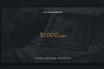 Rich Kids : le réseau social des gosses de riches facturé 1000$ par mois