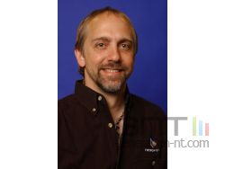 Richard garriott small