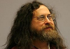Richard Stallman : du code de surveillance dans Ubuntu