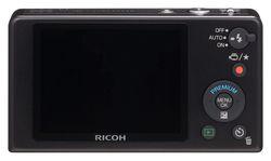 Ricoh PX - 2
