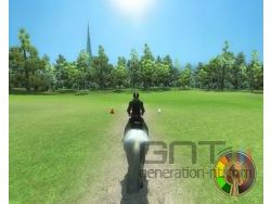 Ride! - img12