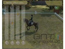 Ride! - img16